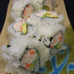 Sushi_California-Roll