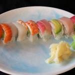 Sushi_Rainbow-Roll