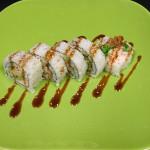 Sashimi_Tuna-Albacore-Salmon