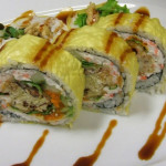 Sushi_Soft-Shell-Crab-Roll
