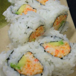 Sushi_Spicy-California-Roll