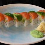 Sushi_Sunny-Roll